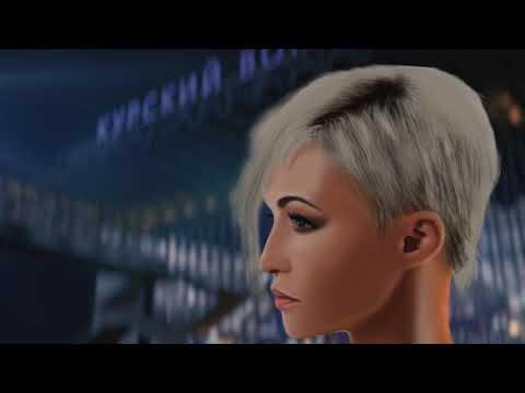 Катя Лель - Сполна (Премьера клипа 2018)