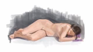 Sketch 006
