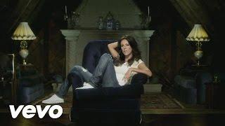 Edith Márquez - No Te Preocupes Por Mi ((Video))