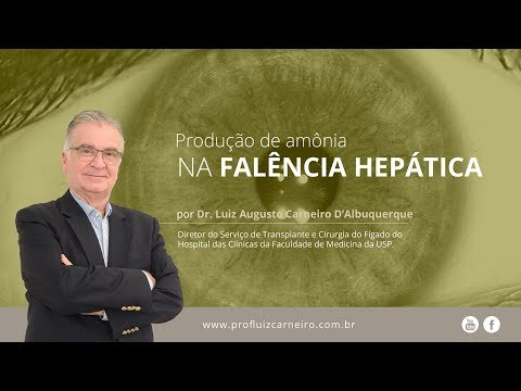 Rr glicose hipertônica