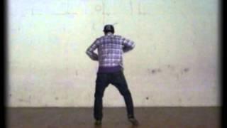 sh*t fr3ndz 'GUTTA BACK -ace hood by: japhet