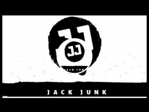 intro NOAH (peterpan) - Ku Katakan Dengan Indah (cover) by JackJunk