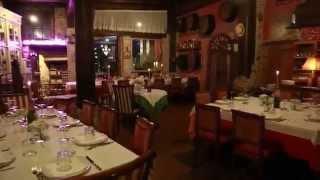 preview picture of video 'Al Chiar Di Luna | Saludecio (RN)'