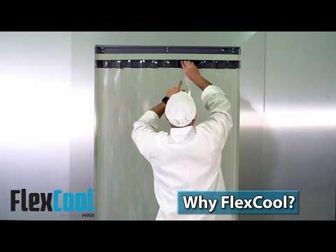 HIMI Flex Cool 2019 Sales Video