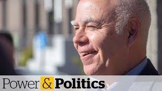 New Brunswick's political uncertainty | Power & Politics