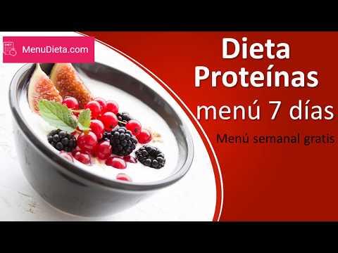 El adelgazamiento sobre el déficit de las calorías