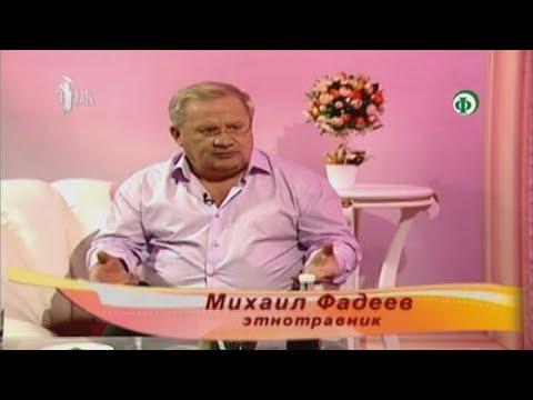 Настойка из перегородок грецкого ореха при сахарном диабете