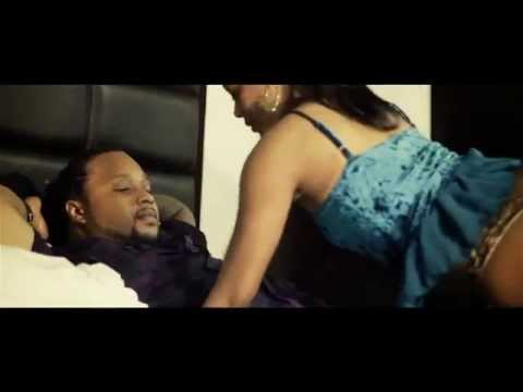 Take Them Panties Off (Official Music Video) Ike Ellis & Nitres