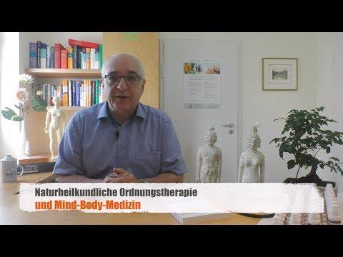 Hypertonie und Kirschen