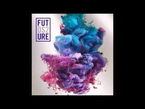 Future - Rich $ex (Clean)