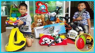 น้องบีม | ร้านขายของเล่นมหาสนุก Toys