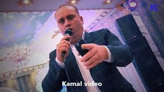 ШИКАРНАЯ ПЕСНЯ Хабиб Мусаев 2018