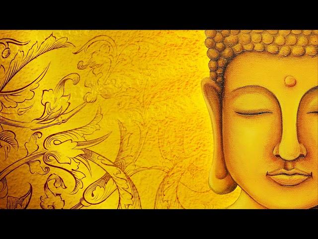 Bố thí là gì , có mấy loại bố thí – Lời Phật dạy