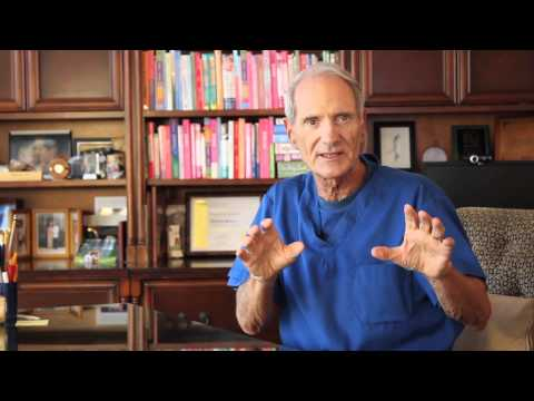 Vidéo de William Sears