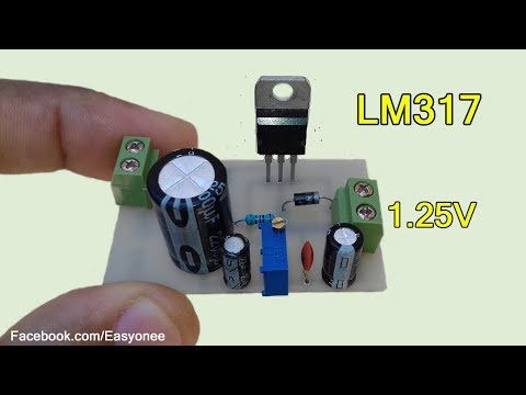 Download Diy Lab Bench Power Supply Video 3GP Mp4 FLV HD Mp3
