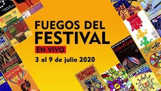 Festival del Caribe TV