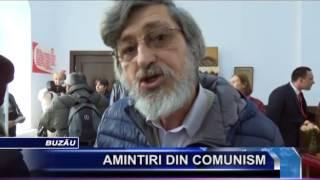 AMINTIRI DIN COMUNISM
