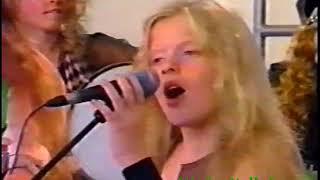 The Kelly Family - An Angel (DAS Alstervergnügen 1994)