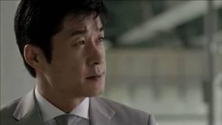 [MV] Red Water - 오준성 Oh Joon Sung (시티헌터 City Hunter Scores)