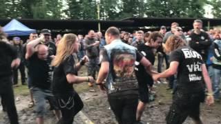 2017-6-16 Debustrol ZAKUKLENCI Čas Rock Kamenite