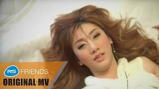 หนี : พริกไทย | Official MV
