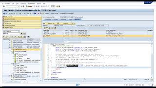 Floorplan Manager for Web Dynpro ABAP  | SAP WebDynpro Tutorials