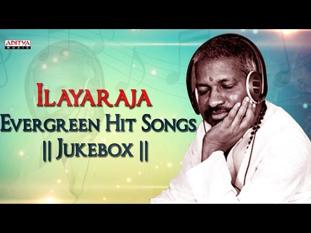 Muzoic - Watch clip online Ilayaraja Evergreen Telugu Hit