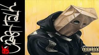 ScHoolBoy Q   Crash Instrumental