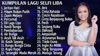 Kumpulan Lagu Selfi Lida Full Album
