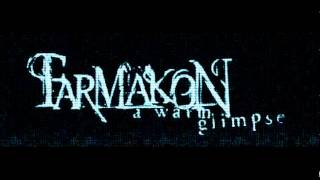 Farmakon - Stretching Into Me