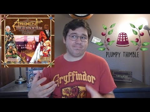 Plumpy Thimble Goes to Magic School