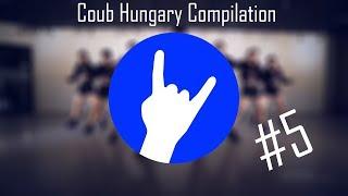 Magyar Coub Compilation #5