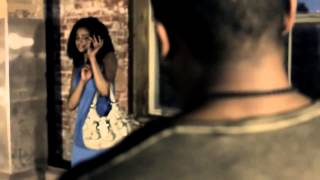 """J-Kwon """"O (featuring Sally Anthony)"""" Official Video"""
