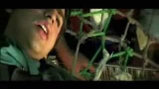 Jal _ Teri Yaad (Your Memories) - Pakistani Band