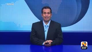 NTV News 05/11/2020