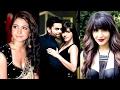 Anushka Sharma Age, Height, Weight, Haircut, Affairs, Biography, Awards & Facts