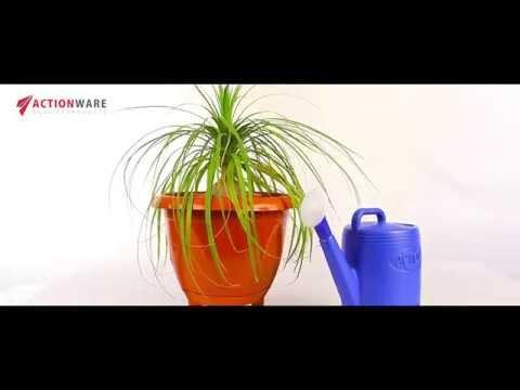 10 Ltr Plastic Planter