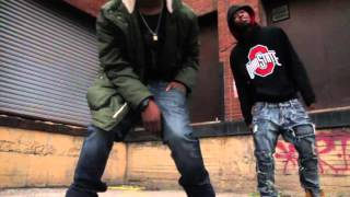 Prince Dre x Kenny Mac - 'They Dont Know' | Exclusive By @TheRealZacktv1