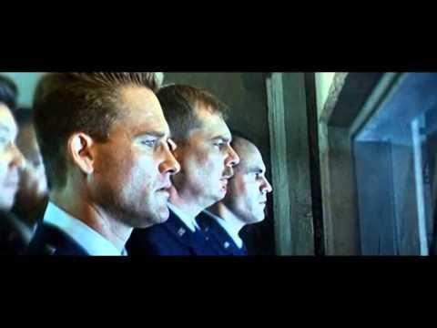 STARGATE DUBLADO 1994 BAIXAR FILME