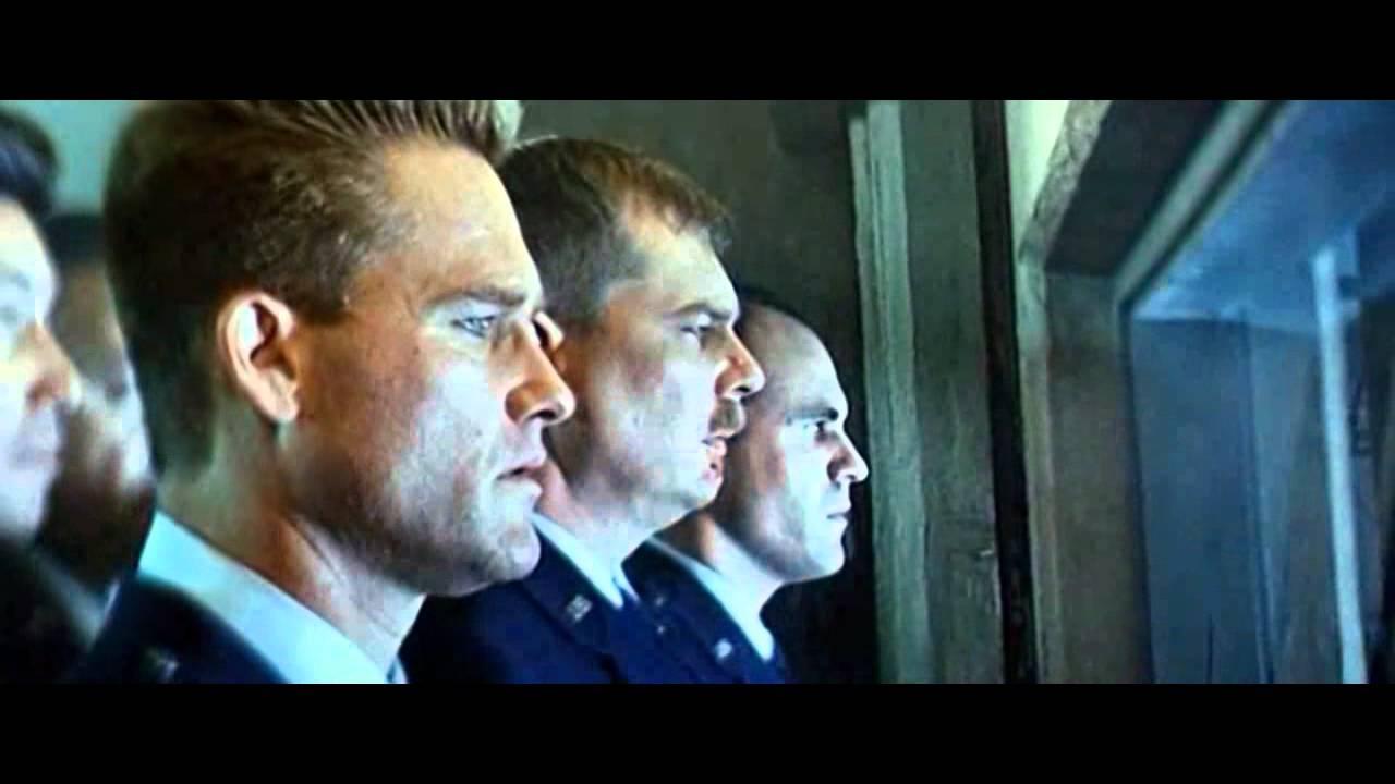 Stargate movie download in hindi 720p worldfree4u