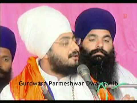 Download Samagam Budlada Sant Baba Ranjit Singh Ji (Dhadrian Wale) Part 7 Mp4 HD Video and MP3