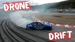 FPV Drift - [XTREME] FPV Drone Drift [2020]