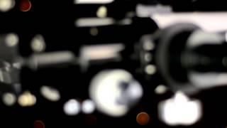 "Explore Scientific 80mm f/6 FCD100 Triplet Refractor w/2.5"" HEX Focuser - FCD100-0806-01 - Silver Grade Refurb"