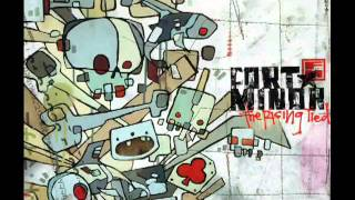 Fort Minor - Back Home (feat. Common and Styles of Beyond)
