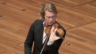 Paganini/Milstein: Paganiniana  - Sebastian Müller,  violin