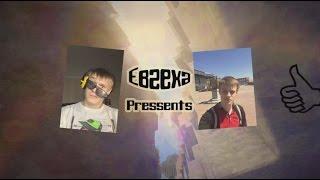 Speed banner - Евгеха, личное фото!