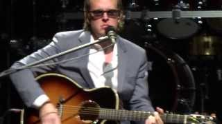 Joe Bonamassa - Jelly Roll (Moscow 2013-10-16 part 2) HQ Audio