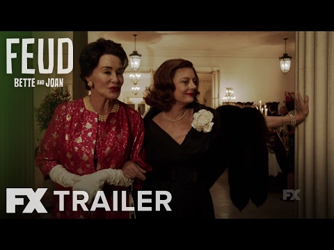 Feud 1.02 (Preview)