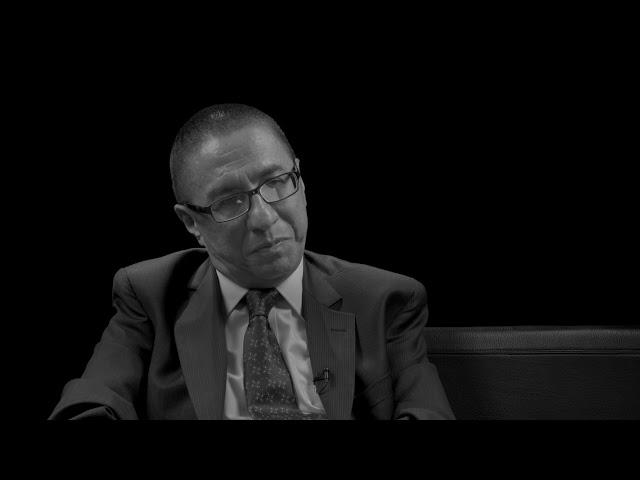 Luis Fernando Cardona Suárez