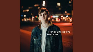 Musik-Video-Miniaturansicht zu Small Steps Songtext von Tom Gregory